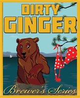 Dirty_Ginger[1]