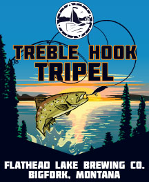 TrebleHookTripel_web