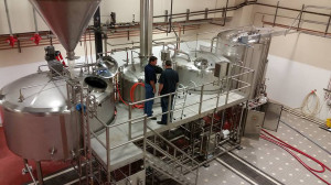 brewhouse sprinkman_web