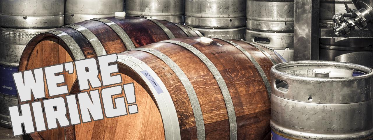 Wooden-Barrels_HIRING
