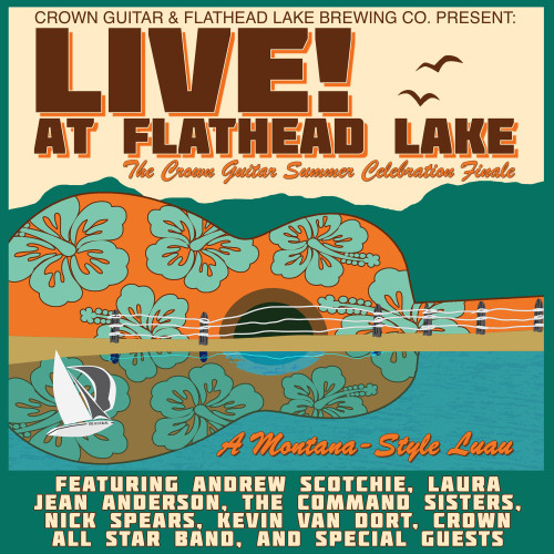 Flathead_Lake_Brewing_Crown2017