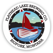 Flathead Lake Brewing Co.