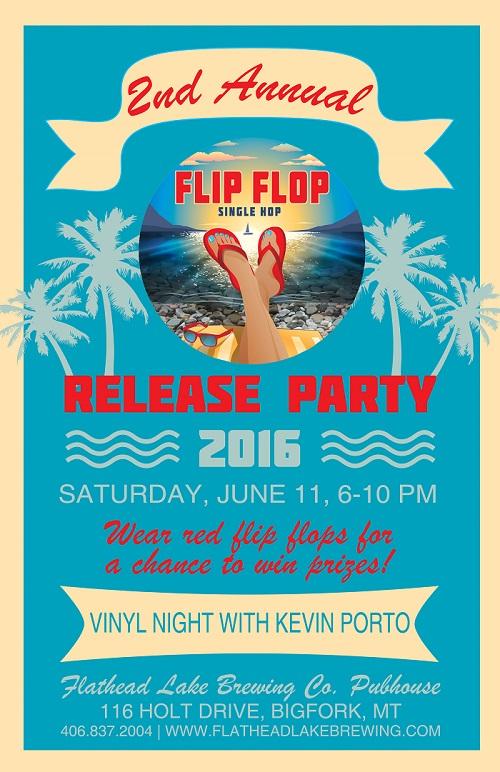 flipflop16_small copy