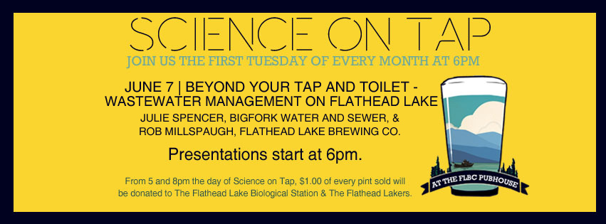 science_on_tap_6