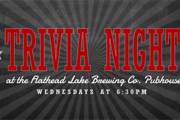 trivia, brewery, beer, community, fun, game night